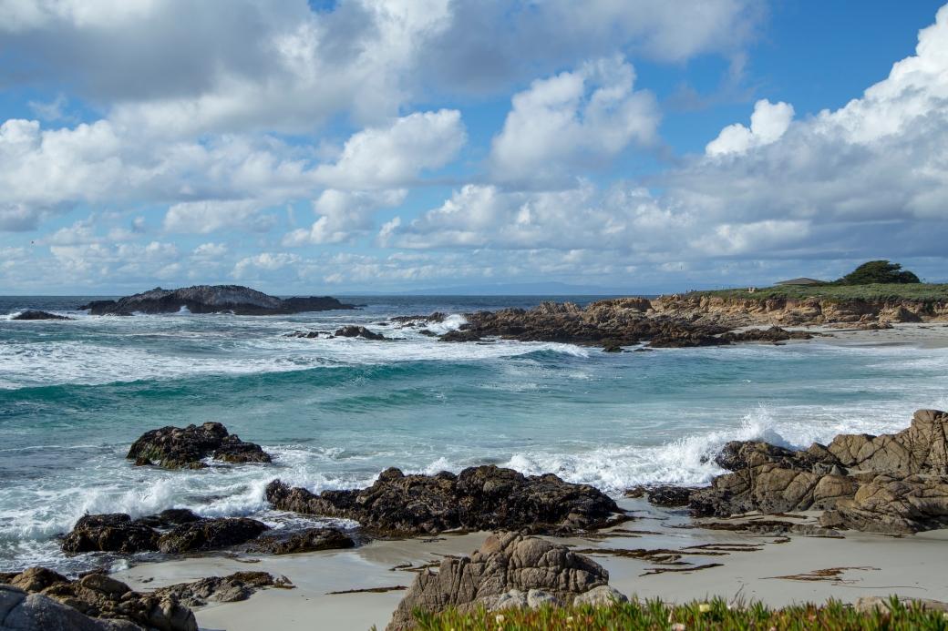 untitled-61pebble beach