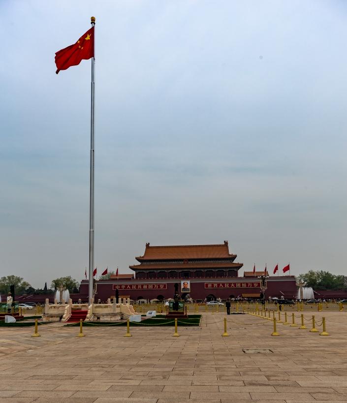 Beijing-19-2