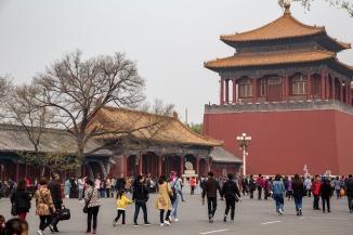 Beijing-57