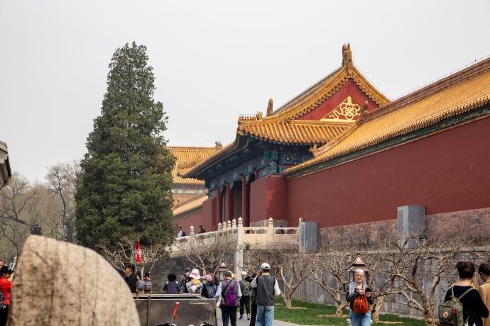 Beijing-79