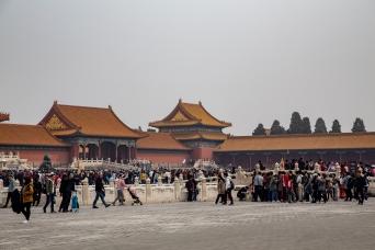 Beijing-80