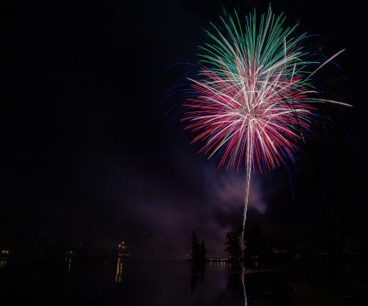 fireworks - bobcaygeon -28