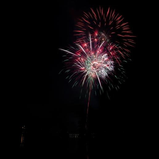 fireworks - bobcaygeon -29