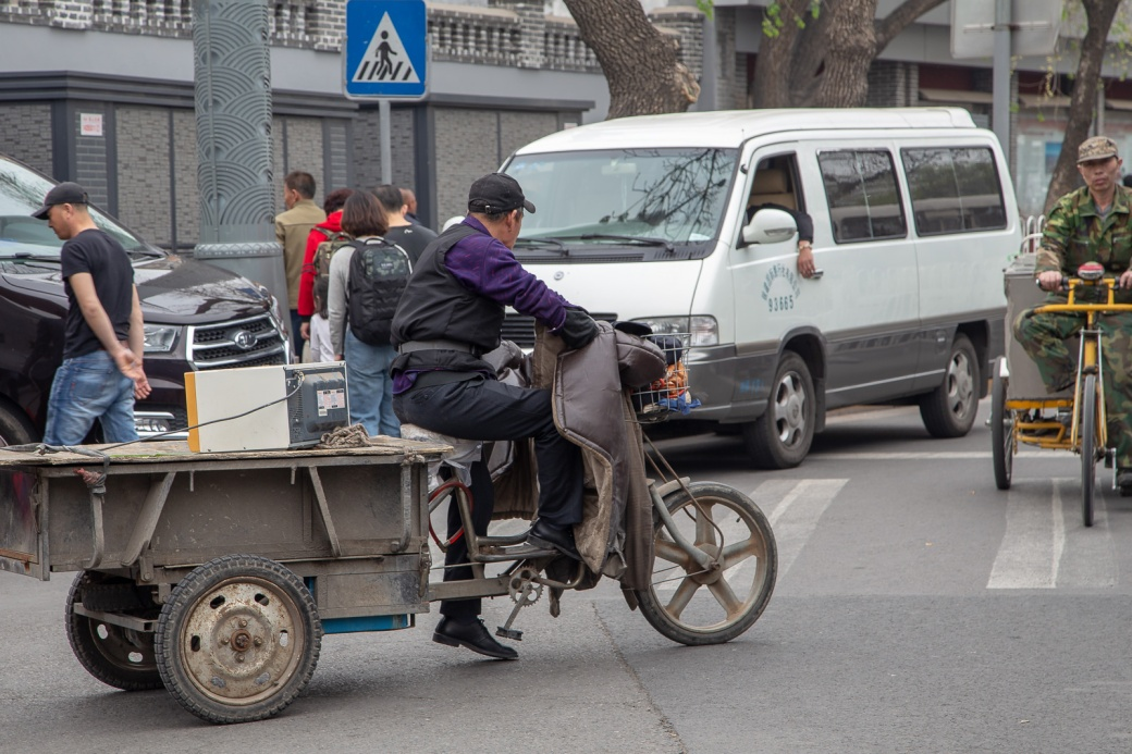 Beijing-181