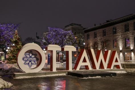 ottawa - feb 7-10-2
