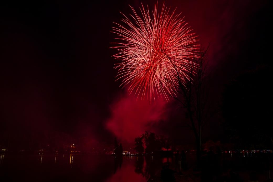 fireworks - bobcaygeon -37