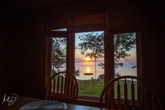 august - 2019 - cottage-46