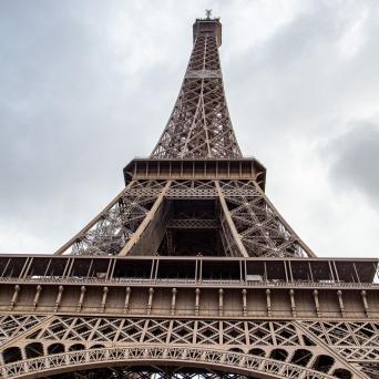 paris - -298