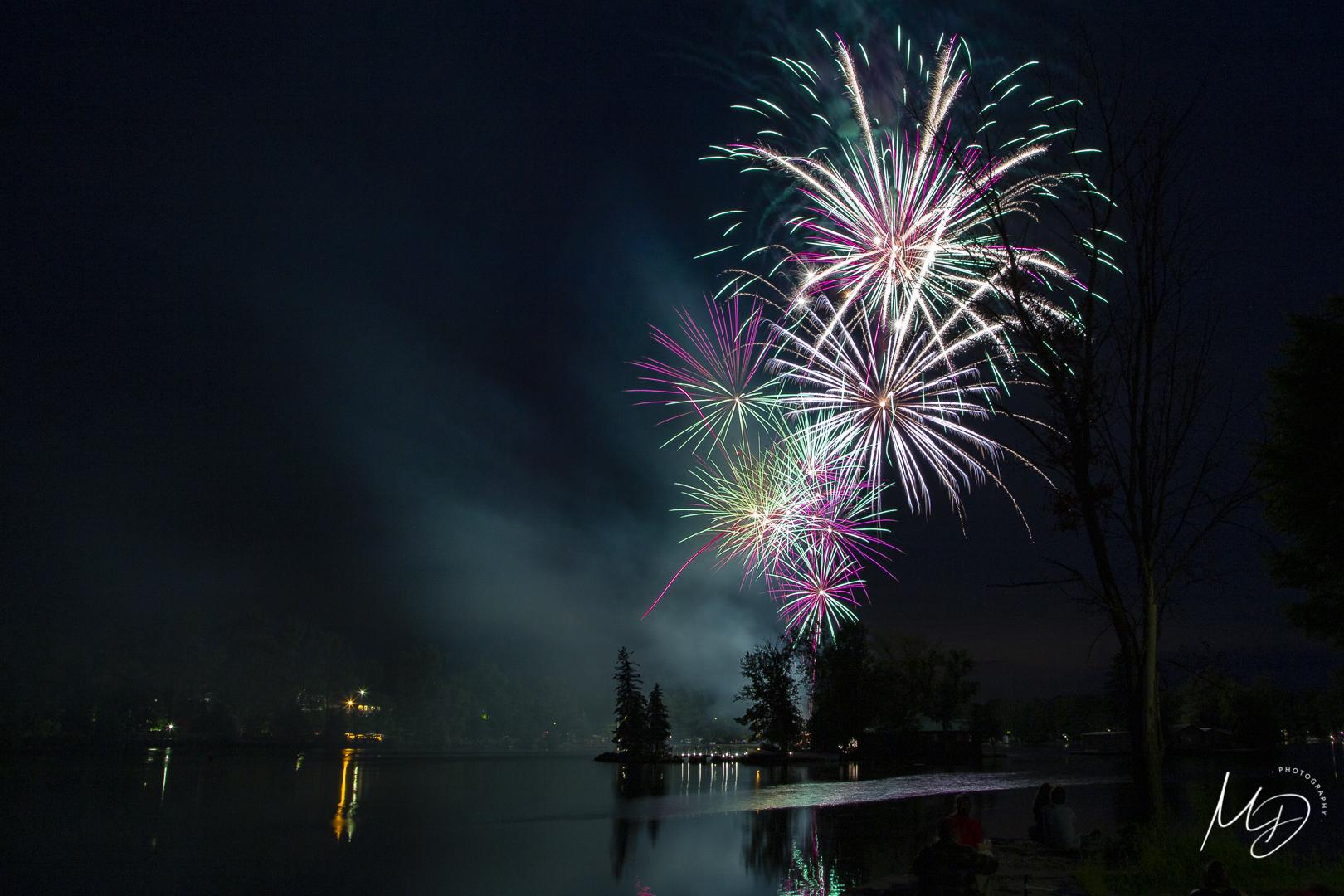 fireworks - bobcaygeon -20